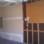 Garage Remodel Image 4