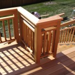 Deck-Gallery-3